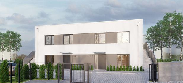 Mieszkanie na sprzedaż 88 m² Wrocław Zakrzów ul. Konrada Wallenroda 31C - zdjęcie 2