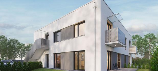 Mieszkanie na sprzedaż 88 m² Wrocław Zakrzów ul. Konrada Wallenroda 31C - zdjęcie 3
