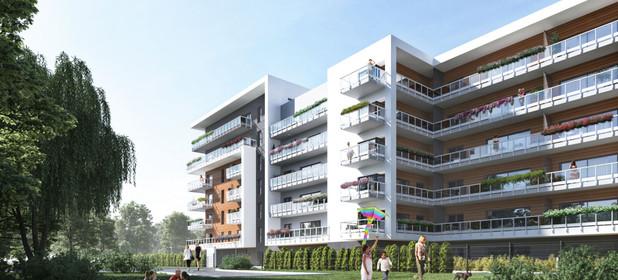 Mieszkanie na sprzedaż 128 m² Łódź Polesie ul. Srebrzyńska - zdjęcie 2