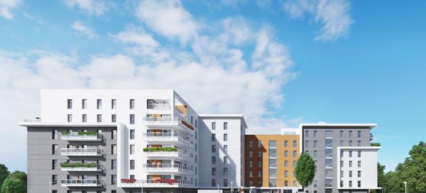 Mieszkanie na sprzedaż 119 m² Łódź Polesie ul. Srebrzyńska - zdjęcie 3