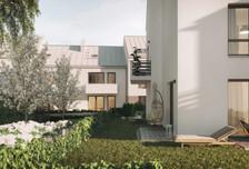 Mieszkanie w inwestycji Garvena Park, Rumia, 98 m²