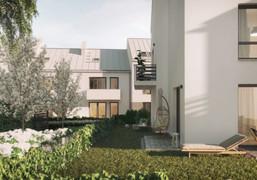 Morizon WP ogłoszenia | Nowa inwestycja - Garvena Park, Rumia ul. Świętopełka 66, 45-111 m² | 8616