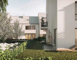 Morizon WP ogłoszenia   Mieszkanie w inwestycji Garvena Park, Rumia, 111 m²   0810