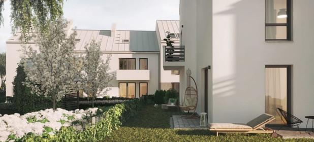 Mieszkanie na sprzedaż 76 m² wejherowski Rumia Świętopełka 66 - zdjęcie 2