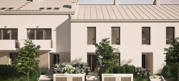 Mieszkanie na sprzedaż 76 m² wejherowski Rumia Świętopełka 66 - zdjęcie 3