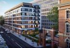 Morizon WP ogłoszenia | Mieszkanie w inwestycji Sava Mińska 25, Warszawa, 72 m² | 2343