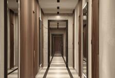 Mieszkanie w inwestycji Nadmotławie Apartments, Gdańsk, 101 m²