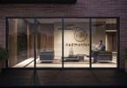 Mieszkanie w inwestycji Nadmotławie Apartments, Gdańsk, 33 m² | Morizon.pl | 5426 nr5
