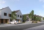 Dom w inwestycji OSIEDLE TULECKIE, Gowarzewo, 74 m² | Morizon.pl | 6915 nr4
