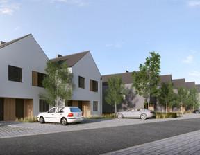 Dom w inwestycji OSIEDLE TULECKIE, Gowarzewo, 63 m²