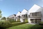 Dom w inwestycji OSIEDLE TULECKIE, Gowarzewo, 105 m² | Morizon.pl | 8629 nr5