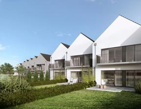 Dom w inwestycji OSIEDLE TULECKIE, Gowarzewo, 74 m²