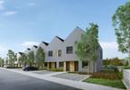 Dom w inwestycji OSIEDLE TULECKIE, Gowarzewo, 105 m² | Morizon.pl | 8629 nr6