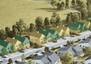 Morizon WP ogłoszenia | Dom w inwestycji OSIEDLE TULECKIE, Gowarzewo, 74 m² | 2860