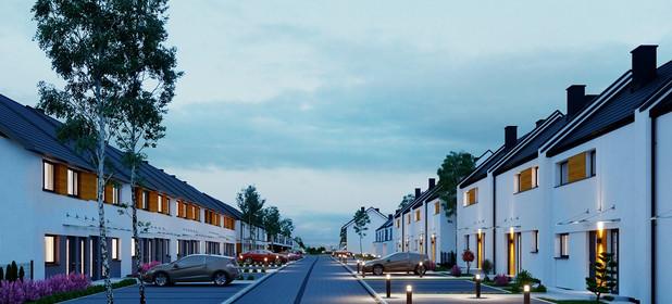 Mieszkanie na sprzedaż 58 m² Wieliczka Krzyszkowice - zdjęcie 1