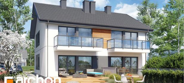 Mieszkanie na sprzedaż 50 m² Wieliczka Krzyszkowice - zdjęcie 2