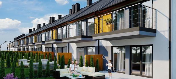 Mieszkanie na sprzedaż 58 m² Wieliczka Krzyszkowice - zdjęcie 3
