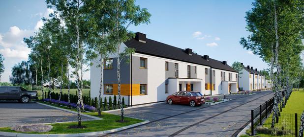 Mieszkanie na sprzedaż 58 m² Wieliczka Krzyszkowice - zdjęcie 4