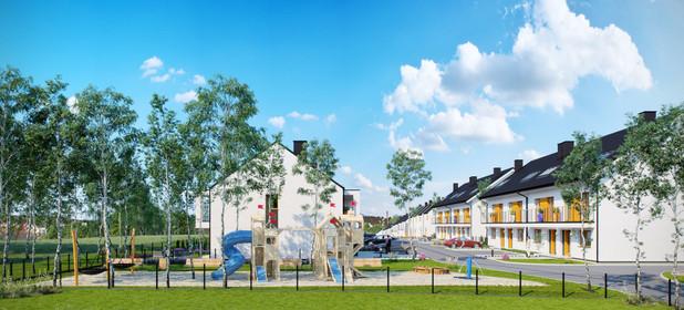 Mieszkanie na sprzedaż 58 m² Wieliczka Krzyszkowice - zdjęcie 5