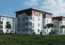 Morizon WP ogłoszenia | Mieszkanie w inwestycji Osiedle Maciejka, Gdańsk, 55 m² | 8217