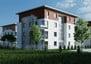 Morizon WP ogłoszenia | Mieszkanie w inwestycji Osiedle Maciejka, Gdańsk, 61 m² | 8223