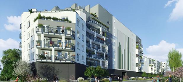 Mieszkanie na sprzedaż 41 m² Warszawa Tarchomin ul. Winorośli - zdjęcie 2