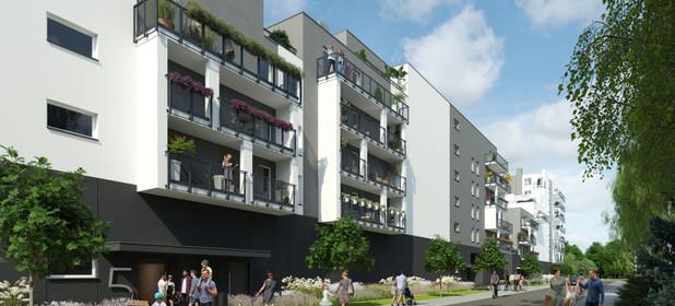 Mieszkanie na sprzedaż 43 m² Warszawa Tarchomin ul. Winorośli - zdjęcie 3