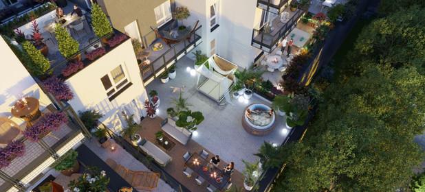 Mieszkanie na sprzedaż 43 m² Warszawa Tarchomin ul. Winorośli - zdjęcie 4