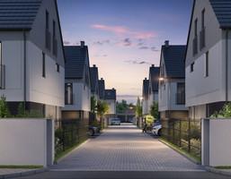 Morizon WP ogłoszenia | Dom w inwestycji Rodzinne Żerniki, Wrocław, 128 m² | 8867