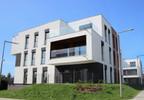 Mieszkanie w inwestycji Osiedle Malownik, Katowice, 66 m² | Morizon.pl | 3466 nr10