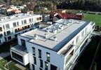 Mieszkanie w inwestycji Osiedle Malownik, Katowice, 79 m²   Morizon.pl   6899 nr13