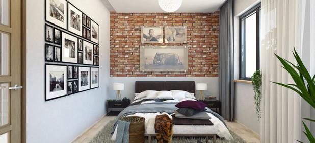 Dom na sprzedaż 141 m² Siechnice Radomierzyce Wrocław, Wojszyce ul. Wrocławska 2 - zdjęcie 4