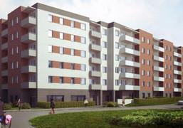 Morizon WP ogłoszenia | Nowa inwestycja - Apartamenty Słubicka - lokale usługowe, Wrocław Szczepin | 8664