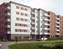 Morizon WP ogłoszenia | Komercyjne w inwestycji Apartamenty Słubicka, Wrocław, 36 m² | 0295