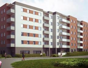 Nowa inwestycja - Apartamenty Słubicka - lokale usługowe, Wrocław Szczepin