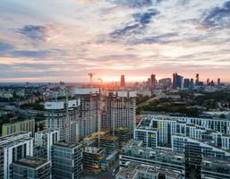 Morizon WP ogłoszenia | Mieszkanie w inwestycji Osiedle na Woli, Warszawa, 69 m² | 4173