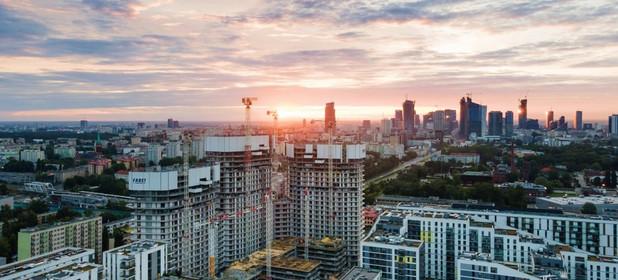 Mieszkanie na sprzedaż 28 m² Warszawa Wola ul. Kasprzaka - zdjęcie 2