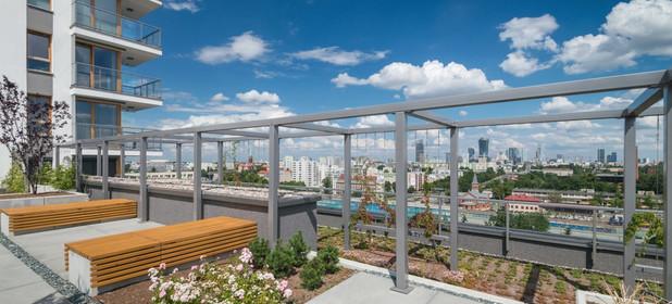 Mieszkanie na sprzedaż 90 m² Warszawa Wola ul. Kasprzaka - zdjęcie 1