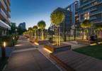 Mieszkanie w inwestycji Osiedle na Woli, Warszawa, 90 m² | Morizon.pl | 7657 nr5