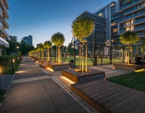 Mieszkanie w inwestycji Osiedle na Woli, Warszawa, 90 m²