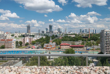 Mieszkanie w inwestycji Osiedle na Woli, Warszawa, 37 m²