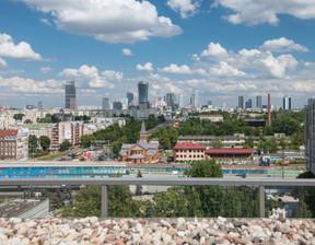 Mieszkanie w inwestycji Osiedle na Woli, Warszawa, 31 m²