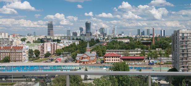 Mieszkanie na sprzedaż 45 m² Warszawa Wola ul. Kasprzaka - zdjęcie 5