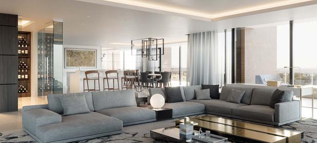 Mieszkanie na sprzedaż 79 m² Warszawa Wola ul. Kasprzaka - zdjęcie 4
