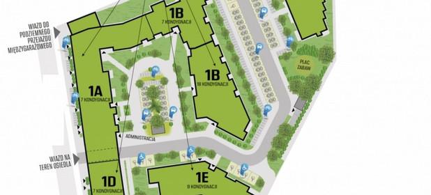 Mieszkanie na sprzedaż 51 m² Warszawa Wola ul. Kasprzaka - zdjęcie 5