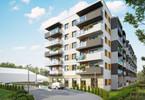 Morizon WP ogłoszenia | Mieszkanie w inwestycji Willa przy Wiśle, Warszawa, 31 m² | 4093