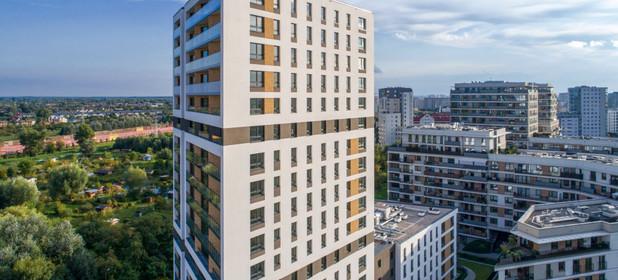 Mieszkanie na sprzedaż 52 m² Warszawa Praga-Południe ul. Ostrobramska 73F - zdjęcie 3