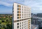 Mieszkanie w inwestycji Horyzont Praga, Warszawa, 98 m² | Morizon.pl | 7287 nr5
