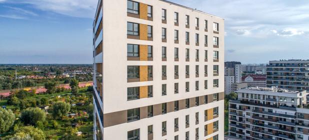 Mieszkanie na sprzedaż 52 m² Warszawa Praga-Południe ul. Ostrobramska 73F - zdjęcie 4