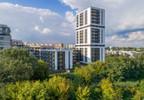 Nowa inwestycja - Horyzont Praga, Warszawa Praga-Południe | Morizon.pl nr7